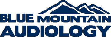 Blue Mountain Audiology